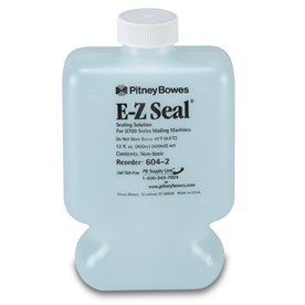 ez-seal-tape-moistening-bottles