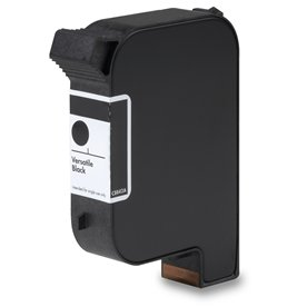 hp-c8842a-versatile-black-ink