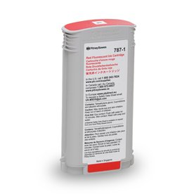 red-ink-cartridge-standard-for-connect-plus-series